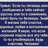 shishakina83