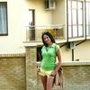i_zina