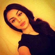 Антонина_С