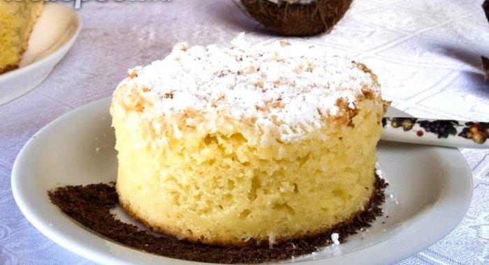 самые основные пирог на кислом молоке рецепты с фото время