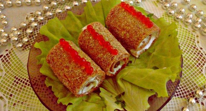 Печеночный салат рецепт пошагово в