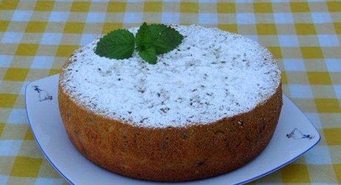 Пирог в мультиварке со сливой рецепты с фото