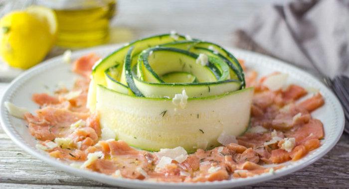 Французские закуски рецепты с фотографиями
