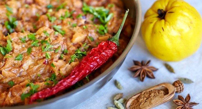 Пирог открытый из творога в духовке рецепт пошагово