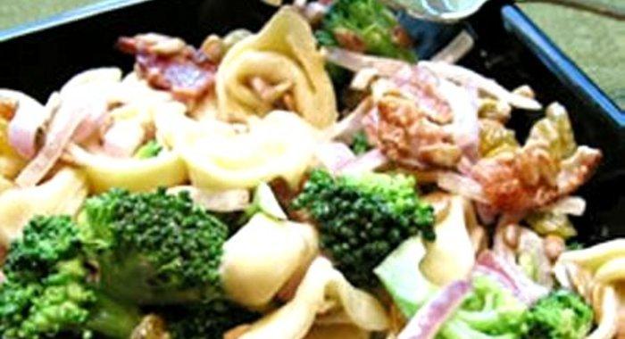 Итальянская кухня рецепты пошаговым