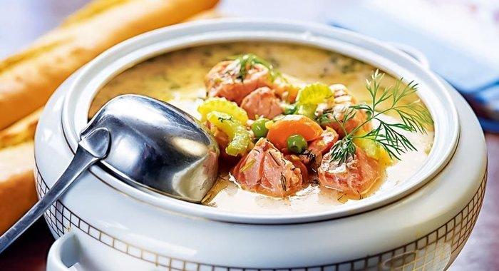 Плов со свининой в сковороде пошаговый рецепт