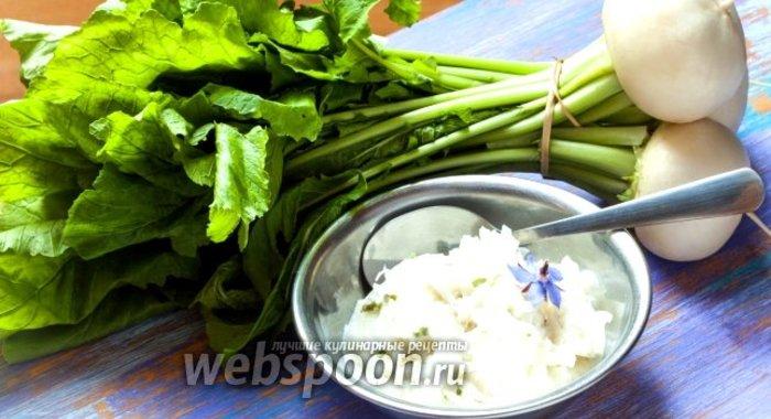 Куриная печень тушёная рецепты простые и вкусные