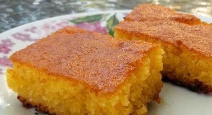 Рецепты быстрых сладких пирогов с
