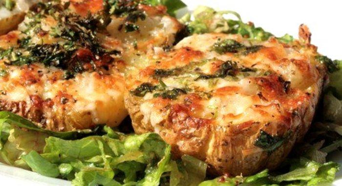 Греческие блюда рецепты и