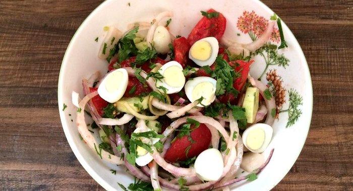 Лазанья рецепт приготовления с фаршем с пошагово 3