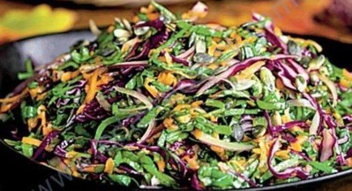 Перцы маринованные на зиму рецепты с фото