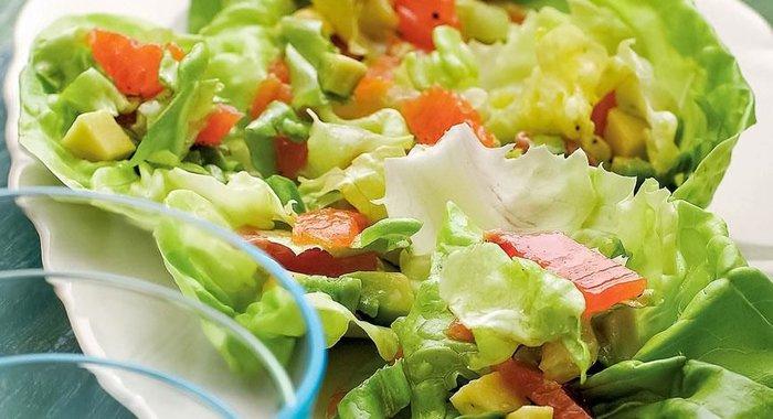 изначально предназначался салат рецепт с авокадо стараюсь часто Ехать