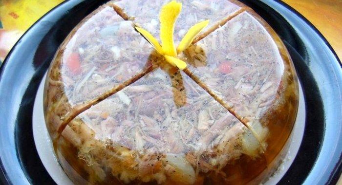 Рецепты в мультиварке пошагово с фото