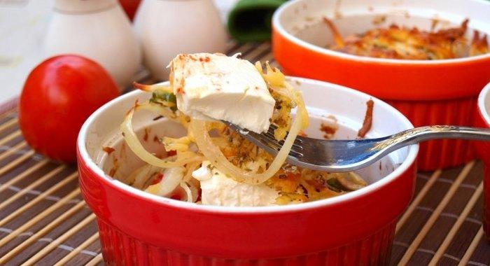 рецепт приготовления сыра в домашних