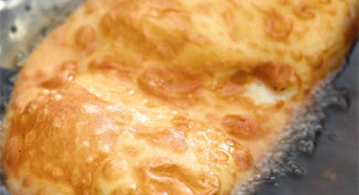 Чебуреки с бараниной рецепт с фото пошаговый