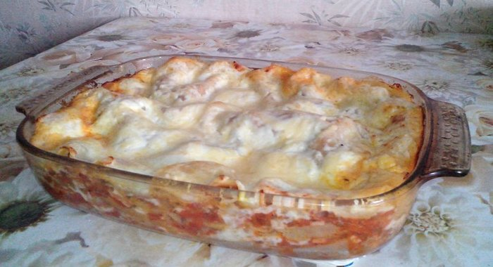 плов рецепт приготовления классический пошаговый рецепт