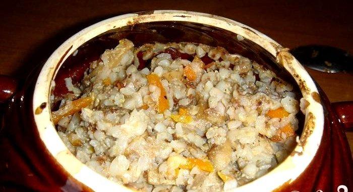 Рецепт азу из индейки с фото пошагово