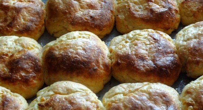 Мягкие сырники с фото