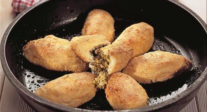 Рецепт из индейки рецепт пошаговый