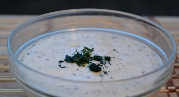 Сырный соус в домашних условиях рецепт пошагово