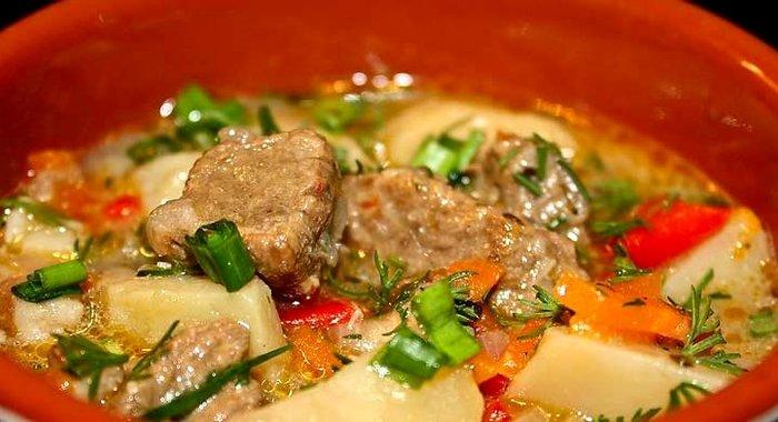 Салаты с рыбы рецепты простые и вкусные