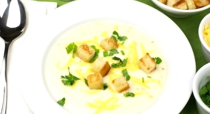 Куриный суп  рецепты с фото на Поварру 276 рецептов