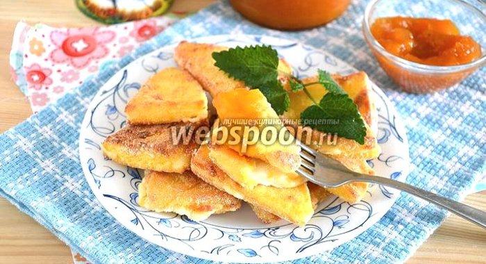 блюда с сулугуни рецепт с фото
