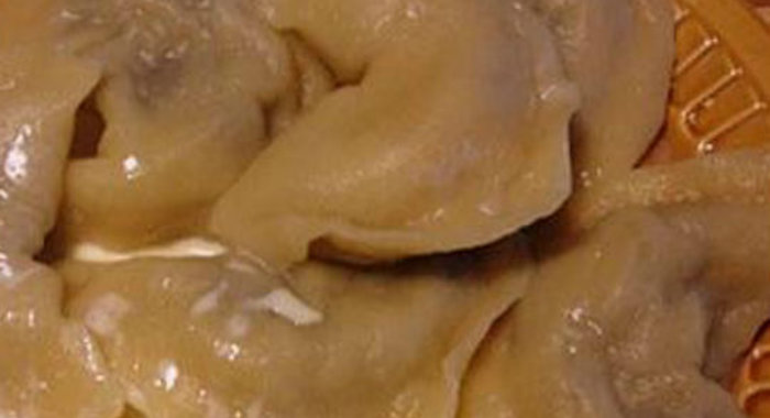 Как приготовить пельмени пошаговый рецепт с фото