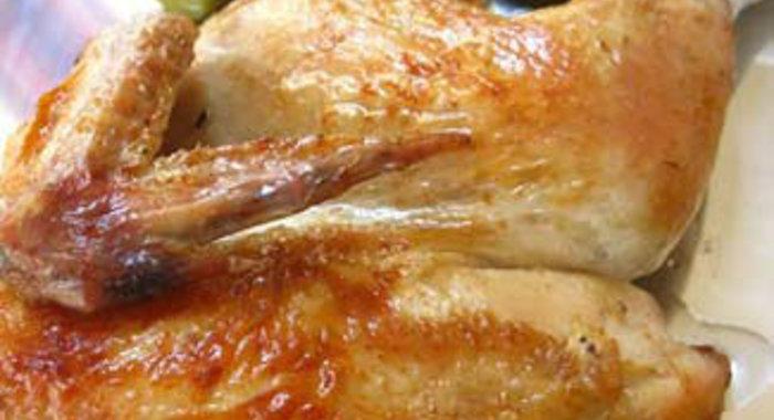 Запеченная в духовке куриные грудки рецепт с пошагово