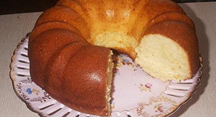 Кекс с фото пошагово в домашних условиях