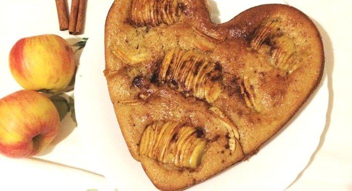Рецепты бисквитных пирогов с в домашних условиях пошагово
