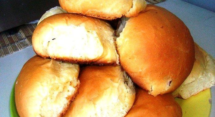 Куриная голень с картошкой в духовке в рукаве рецепт пошагово