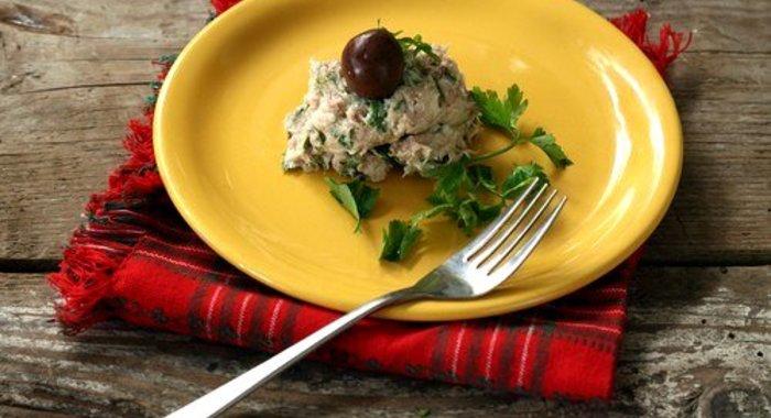 Грибной суп из сухих грибов рецепт с фото пошаговый рецепт с фото