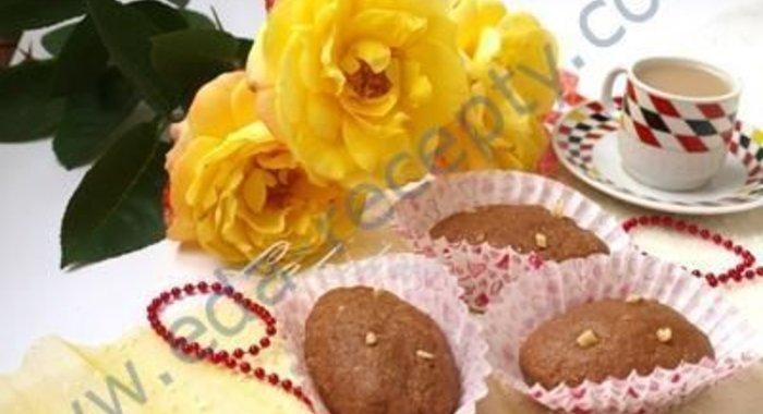 Выпечка пирожное рецепты с фото