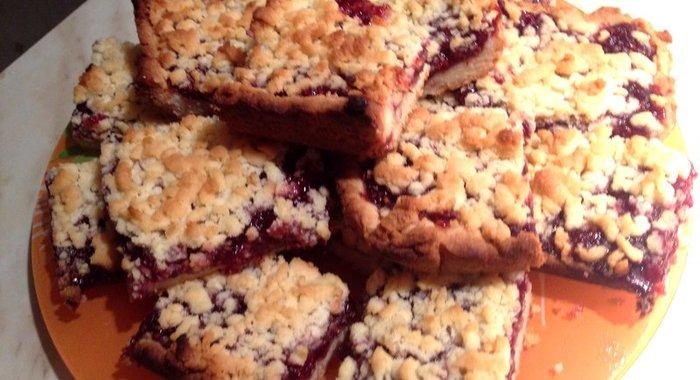 Печенье рецепт классический пошаговый рецепт фото