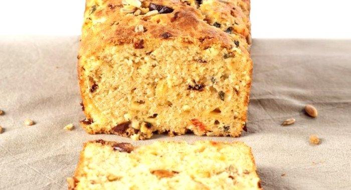 Сладкий хлеб в хлебопечке рецепты с фото