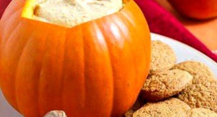 Рецепты из тыквы рецепты с фото пошагового приготовления