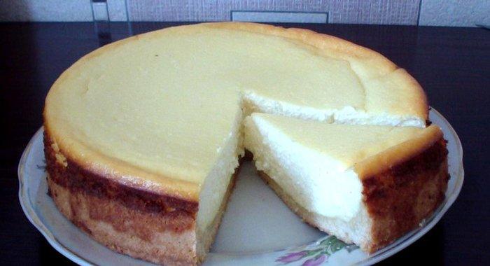 Бисквит в мультиварке рецепты панасоник
