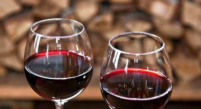 Вино быстрого приготовления в домашних условиях - Poujoulat.ru