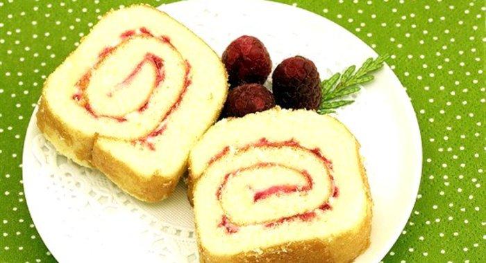 Десерты и выпечка рецепт с пошагово в