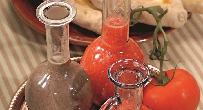 Сацебели в домашних условиях рецепт