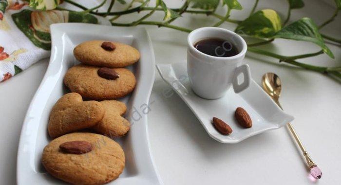 Простой рецепт медового печенья простые и вкусные