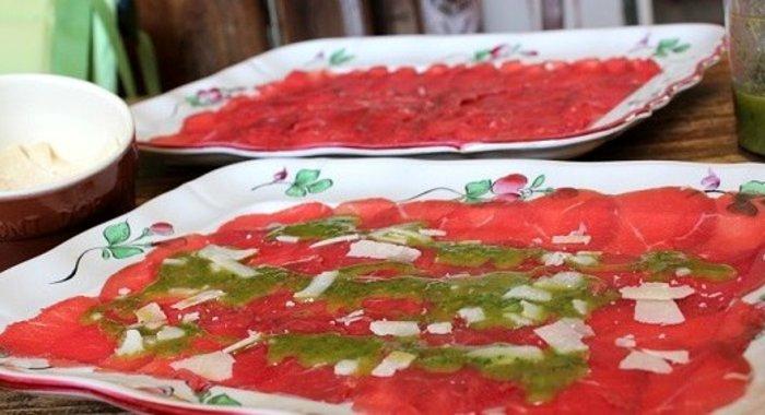 пошаговый рецепт с фото соуса из говядины