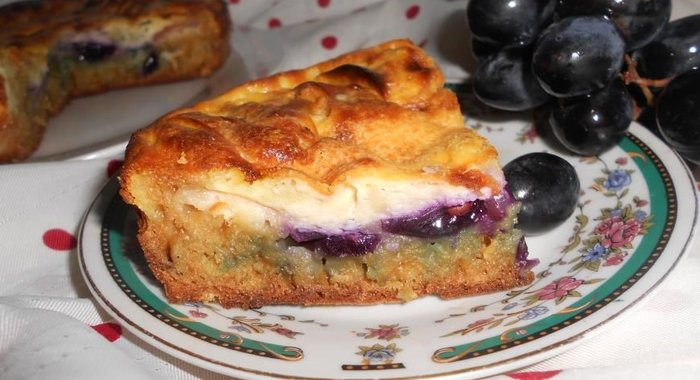 Сочная шарлотка с яблоками в духовке рецепт с пошагово в