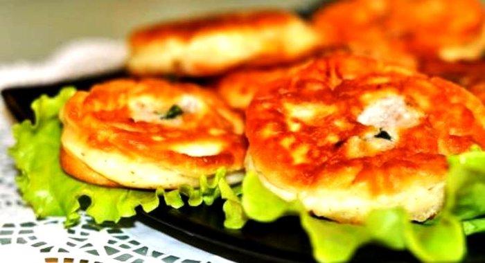 Торт сникерс рецепт в домашних условиях пошаговый рецепт
