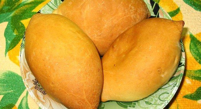 Рецепт из картошки с фото пошагово