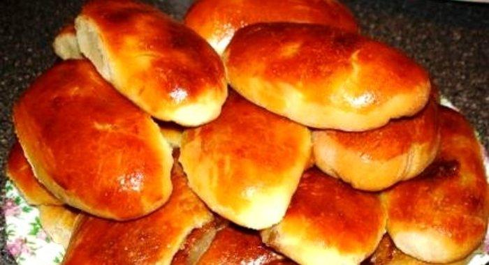 Картошка с уткой в фольге в духовке рецепт с фото пошагово