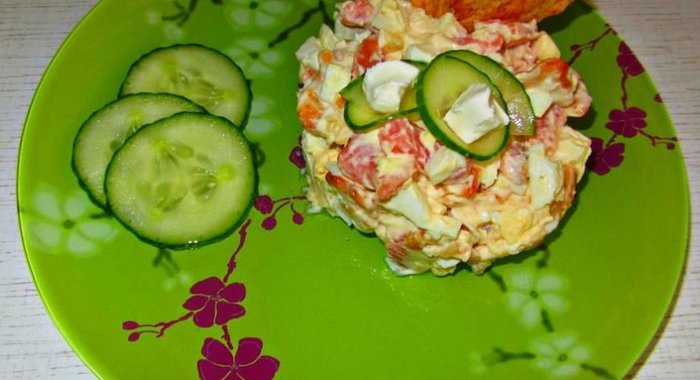 Блюда из овощей рецепты с фото простые и вкусные в мультиварке