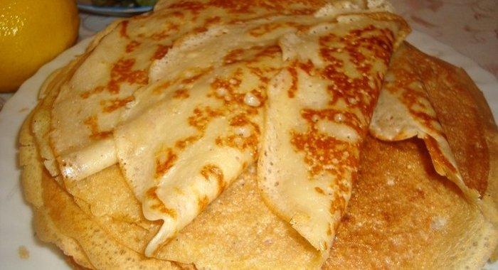 Печенье творожное рецепт пошаговое фото