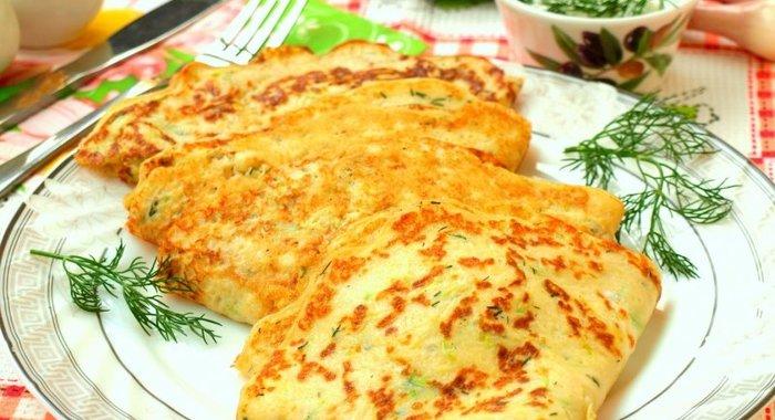 Креветки в духовке рецепт пошагово